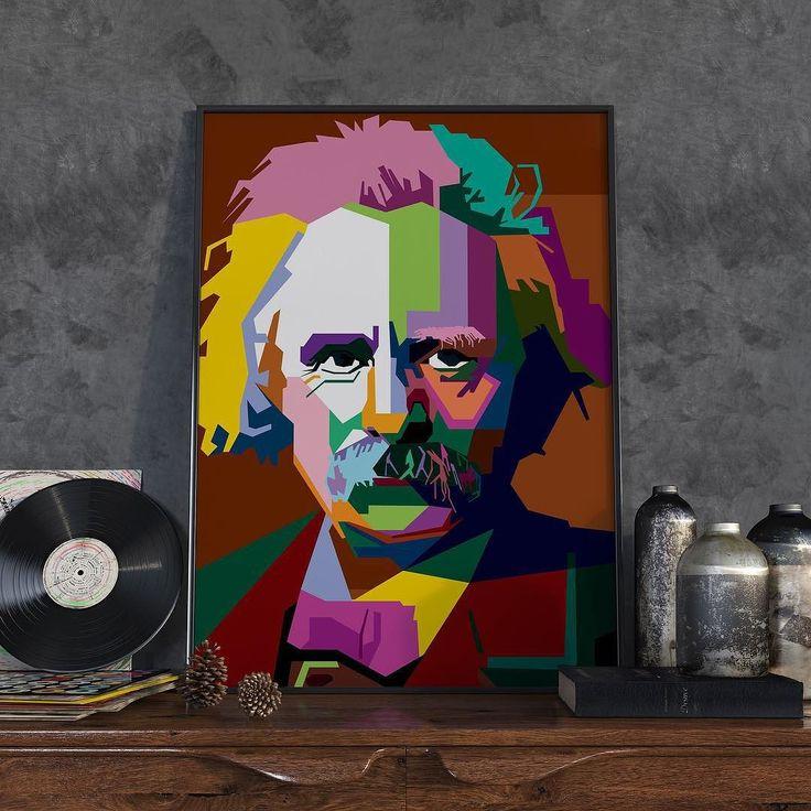 """""""I Dovregubbens hall"""" fra Peer Gynt er Griegs mest gjenkjennelig stykke. Det har vært en inspirasjonskilde for flere og blant annet The Who har spilt inn sin egen versjon. Melodien finnes også i flere TV-reklamer og videospill."""