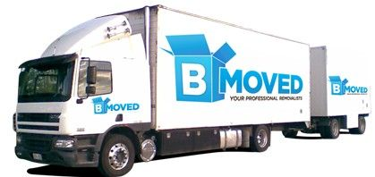 Moving to a new house is always a challenging task. But if properly carried out with dedication of everyone involved specially professional Removalist like Removalists Adelaide Brisbane,Furniture Mover Adelaide,then moving house becomes very pleasant. http://bmoved1.blogspot.in/