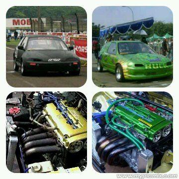 Www.ORDexhaust.com #exhaust #header #racing #motor #race #honda #muffler #dyno #auto #engine #vtec #drag #allmotor #drag #rally #touring #jdm #motorsport #f1 #torque #power #champ #street #road #hotrod