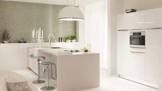 Keuken Design Maastricht : Mandemakers Keukens Keuken Barletti keukens