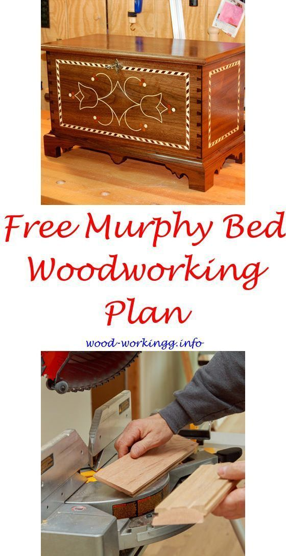 Free Woodworking Workbench Plans Pdf Diy Wood Projects For Men