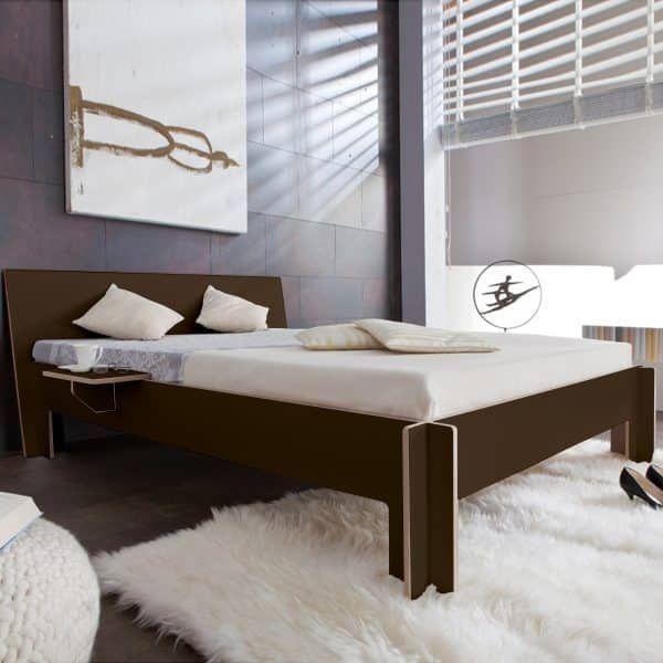217 best Möbel images on Pinterest Shelves, For the home and Storage - schlafzimmer günstig online kaufen