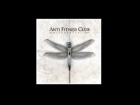 Anti Fitness Club - Jégvirág (Official Music Video) - YouTube