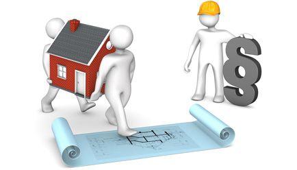 Mit seinen Urteilen hat der BGH eine für Verbraucher sehr bedauerliche Entscheidung getroffen: Bausparverträge dürfen zehn Jahre nach Zuteilungsreife gekündigt werden. Wir ordnen die Urteile ein und geben Tipps.