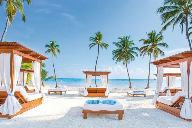 Buy 7 or 14nt All-Inclusive 5* Dominican Republic Stay & Flights UK deal for just £799.00 From £799pp (from Bargain Late Holidays) for a seven-night all-inclusive 5* Punta Cana stay with flights, or stay 14 nights from £1139pp, or pay a £250 deposit today - save up to 28% BUY NOW for just £799.00