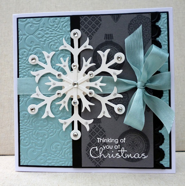 615 best Christmas Cards images on Pinterest | Xmas cards, Cards ...