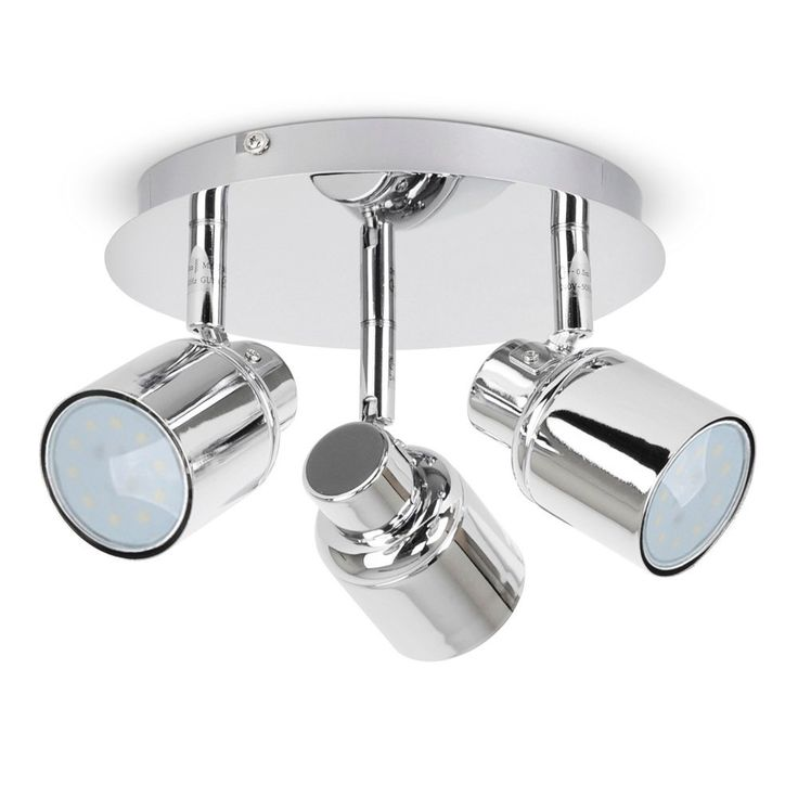 Bathroom Lights Fittings led bathroom light fittings - mobroi