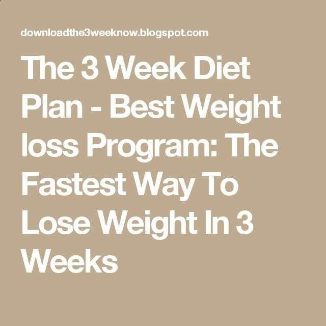Medical weight loss cardio workout program your metabolism