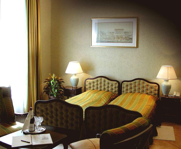 #grandhotel # hotel #krakow #cracow #interiors www.grand.pl www.facebook.com/grand.hotel.krakow