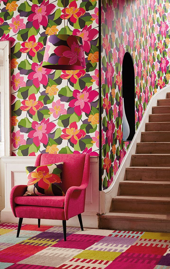 62 best pink wallpapers images on pinterest | true colors