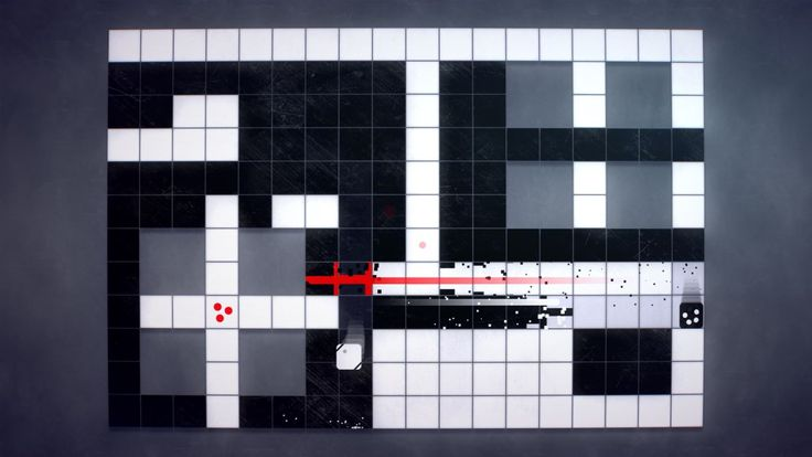 The deluxe definitive edition of INVERSUS has arrived on Xbox One! Shoot to escape. Shoot to block. Shoot to trap. Shoot to win. That is the basic premise behind INVERSUS and today the Deluxe Edition has arrived on Xbox One. http://www.thexboxhub.com/deluxe-definitive-edition-inversus-arrived-xbox-one/