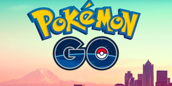 Pokemon GO datamine uncovers 3D models for unreleased Pokemon   We'll keep this after the jump just incase you don't want things spoiled. The latest Pokemon GO update has been picked apart by dataminers and within the data were assets for two Pokemon who haven't made their way to the game yet. Hit the jump to find out which ones!  Visit the site to read the rest of the story...  from GoNintendo Video Games