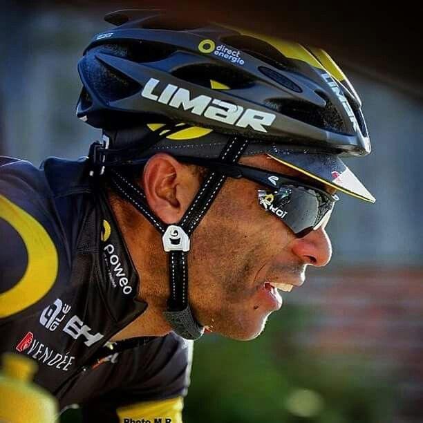 #Limar Helmet Ultralight+