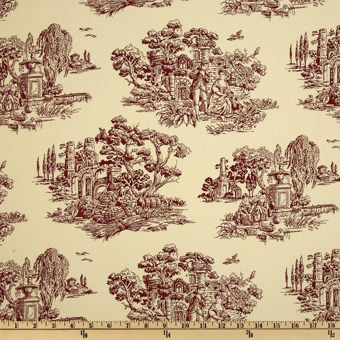 33 best Curtains images on Pinterest Curtains Home decor fabric