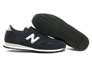 http://www.newbalanceschuhe2014.com/herren-schuhe-new-balance-nb-u420kw-dunkel-blau-weiss