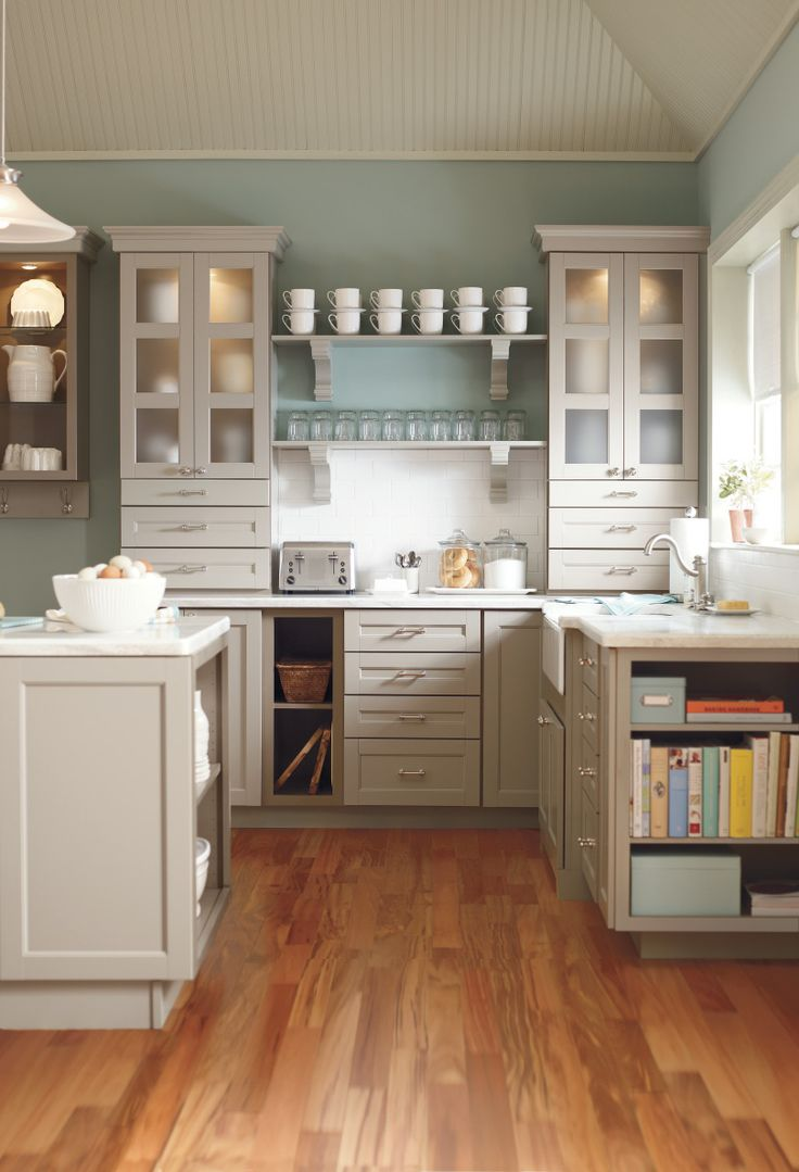 best 25 teal kitchen walls ideas on pinterest teal kitchen teal home decor and kitchen colors. Black Bedroom Furniture Sets. Home Design Ideas
