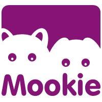 """Vårt mål er å tilby spennende produkter og merker med det """"lille ekstra'''innenfor interiør og produkter til smårollingene. Mookie er et agentur firma."""