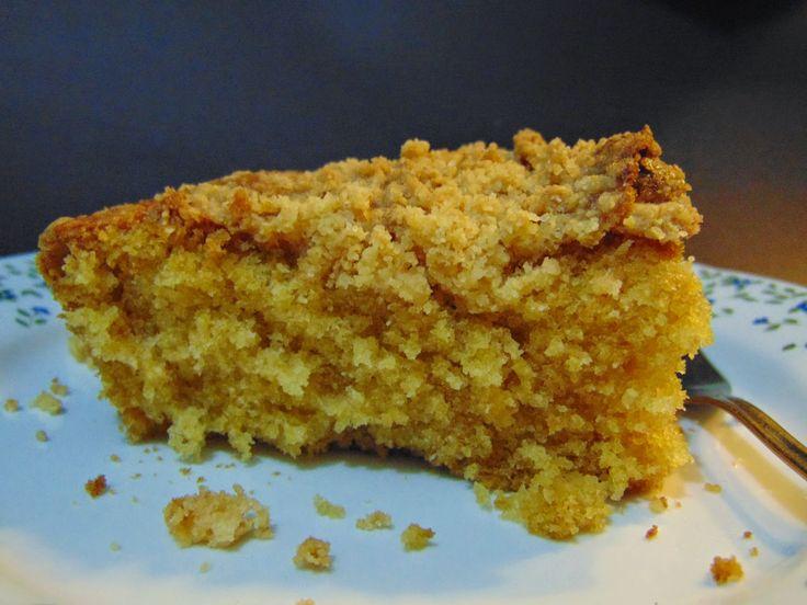 κέικ χωρίς γλουτένη gluten free cake