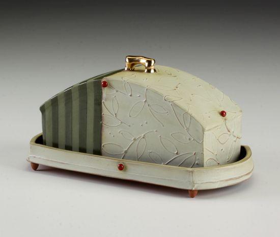 Liz Zlot Summerfield ceramics - Google Search