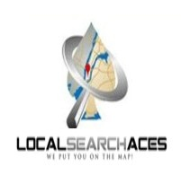 Is your business struggling to get more local leads? Do you wonder why your competitors are having more success than you? Have you felt overwhelmed by the various ways to advertise your business? Maybe it's time for a change... http://www.localsearchaces.com/
