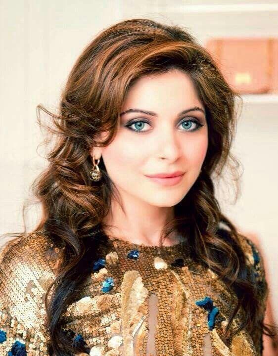 Kanika Kapoor   Bollywood gossip, Singer, Bollywood music