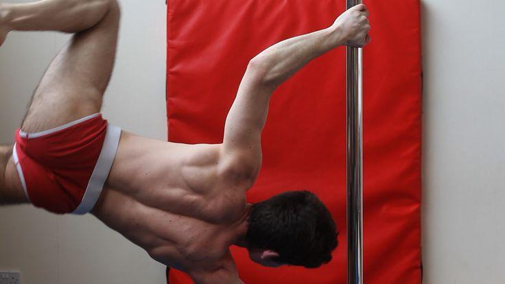 dancers_by_antonio_da_silva_9.jpg