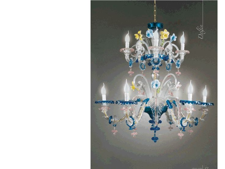 308 best home decor hanging jewelry images on pinterest chandeliers chandeliers l table lamps l appliques l mirrors l chandelier dolfin aloadofball Gallery