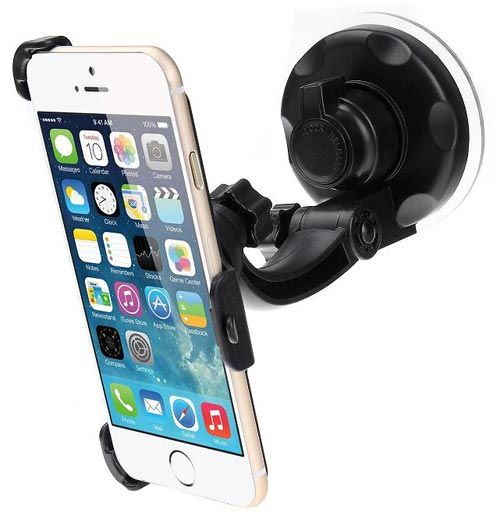 52 best Best iPhone Headsets images on Pinterest | Auto accessories ...