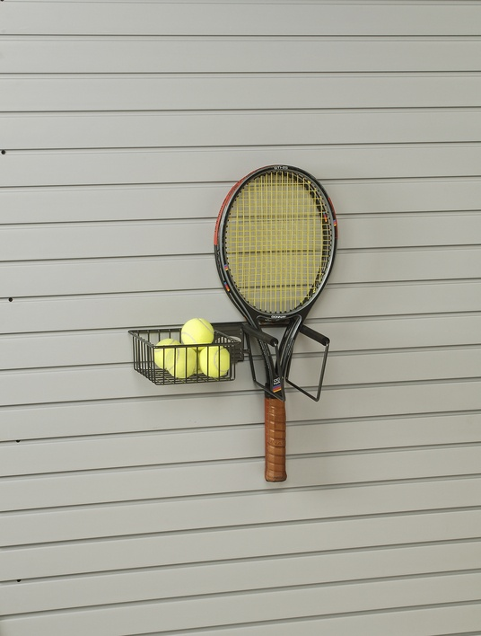 1000 Images About Organizing Sports Equipment Amp Gear On