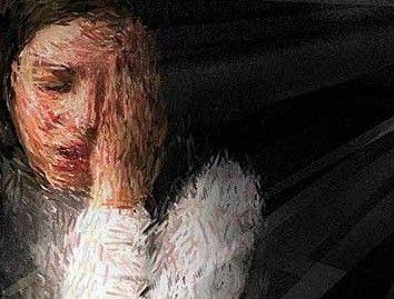 Anche se è normale sentirsi ansiosi ogni tanto soprattutto per colpa della vita frenetica di tutti i giorni, a volte si possono accusare stati d'ansia molto forti senza motivo o preoccupazioni particolari.    Se essi persistono e non vengono curati, possono influenzare fortemente le giornate e la vita delle persone perchè il problema si cronicizza.