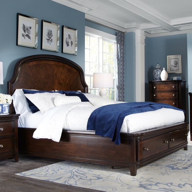Top 25 Best Walnut Bedroom Furniture Ideas On Pinterest: 25+ Best Bedroom Furniture Sets Ideas On Pinterest