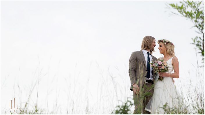 Real Safari wedding / Andrew & Michelle / Makalali Private Game Reserve / South Africa