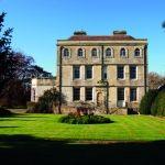 Elmore Court | Find a Wedding Venue