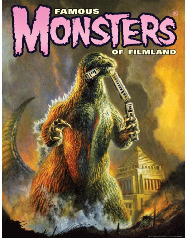 Giant Famous Rider Waite 78 Oversized Cards Tarot Deck: 17 Best Images About Famous Monsters Of Filmland, And