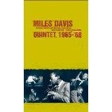 Miles Davis Quintet 1965-1968 (Exp) (Audio CD)By Herbie Hancock