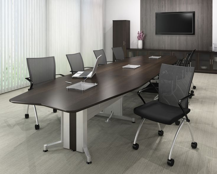 Office Furniture Warehouse Pompano - Office Furniture for Home Check more at http://michael-malarkey.com/office-furniture-warehouse-pompano/
