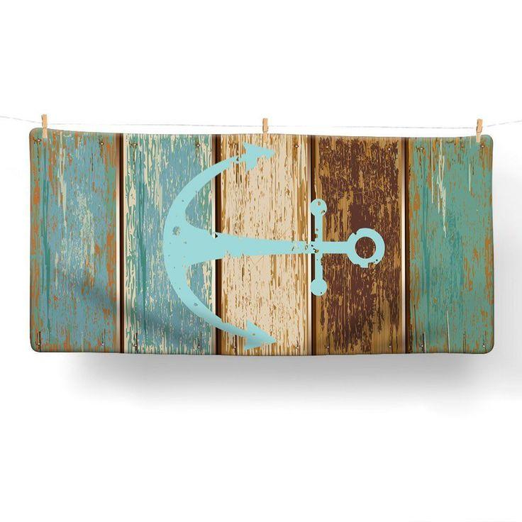 Vintage Nautical Bedding: 17 Best Ideas About Vintage Nautical Bathroom On Pinterest