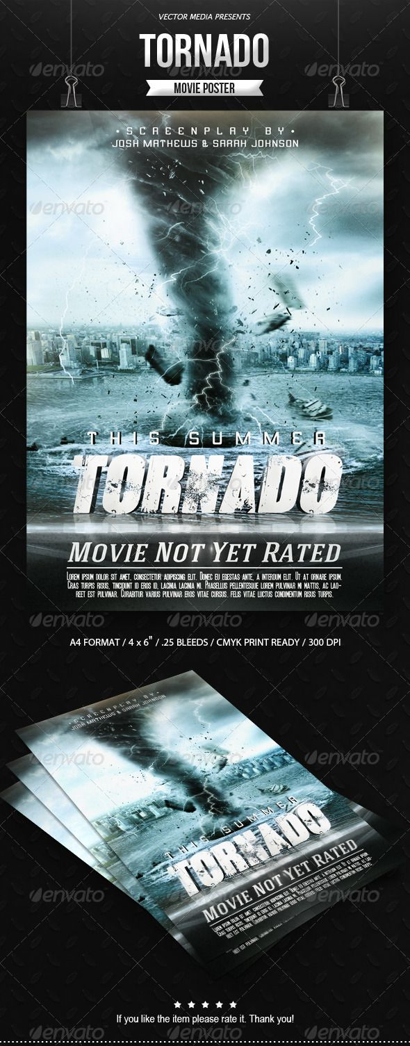 grindhouse poster template - 25 best ideas about movie poster template on pinterest