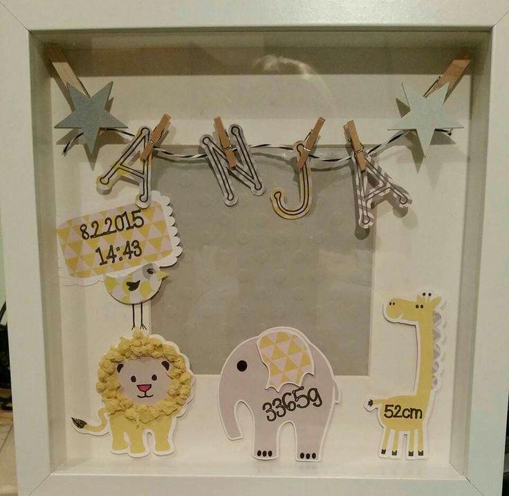 127 best ribba rahmen images on pinterest picture frame for Ikea christbaumkugeln