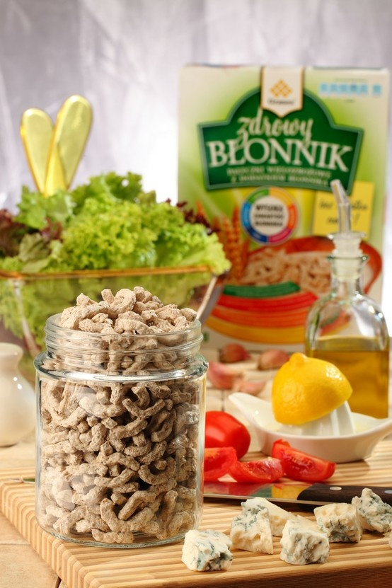Healthy fiber from food-image.pl