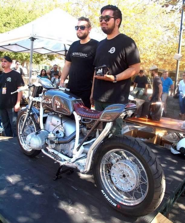 293 best bmw motorcycles images on pinterest   bmw motorcycles