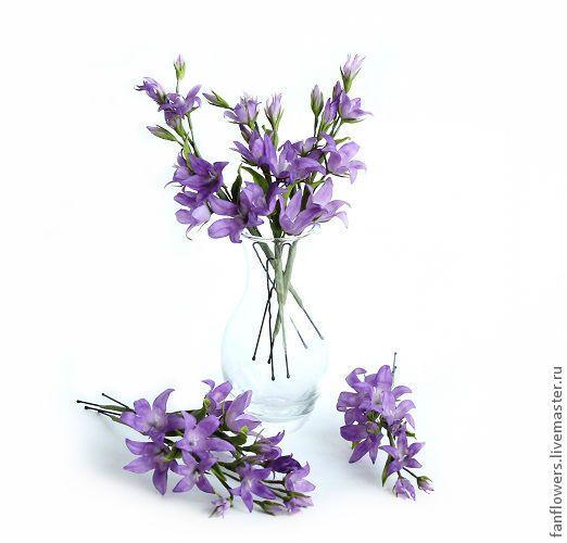 04316832189-svadebnyj-salon-shpilki-dlya-volos-n5148.jpg (522×500)