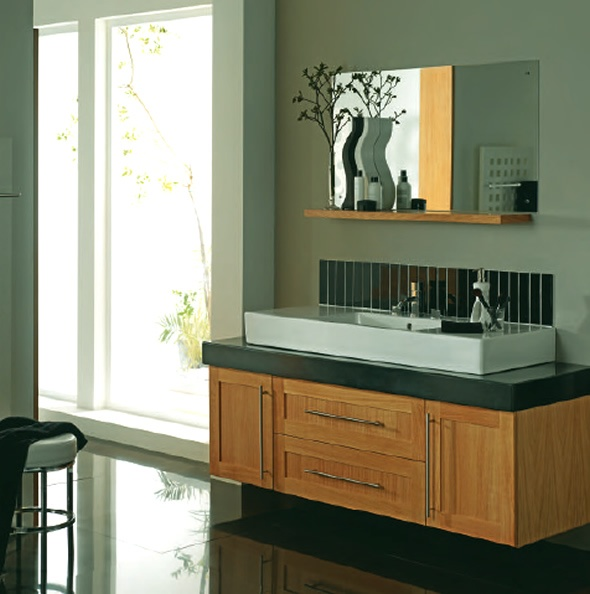 Vanity Hall Bathroom Units 55 best home decor ideas images on pinterest | architecture