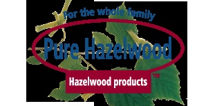 Home - Pur Noisetier | Pure Hazelwood