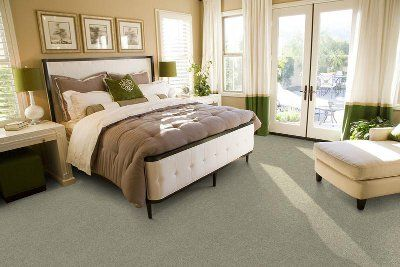 78 Images About Mohawk Smartstrand Carpet On Pinterest
