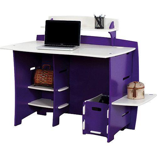 171 Best Purple Furniture Images On Pinterest