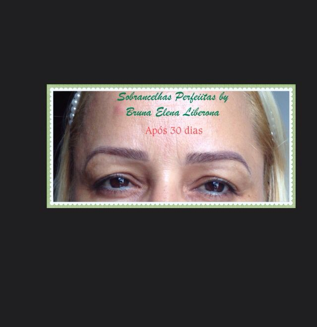 Micropigmentação by Bruna Elena Liberona (13)974059599