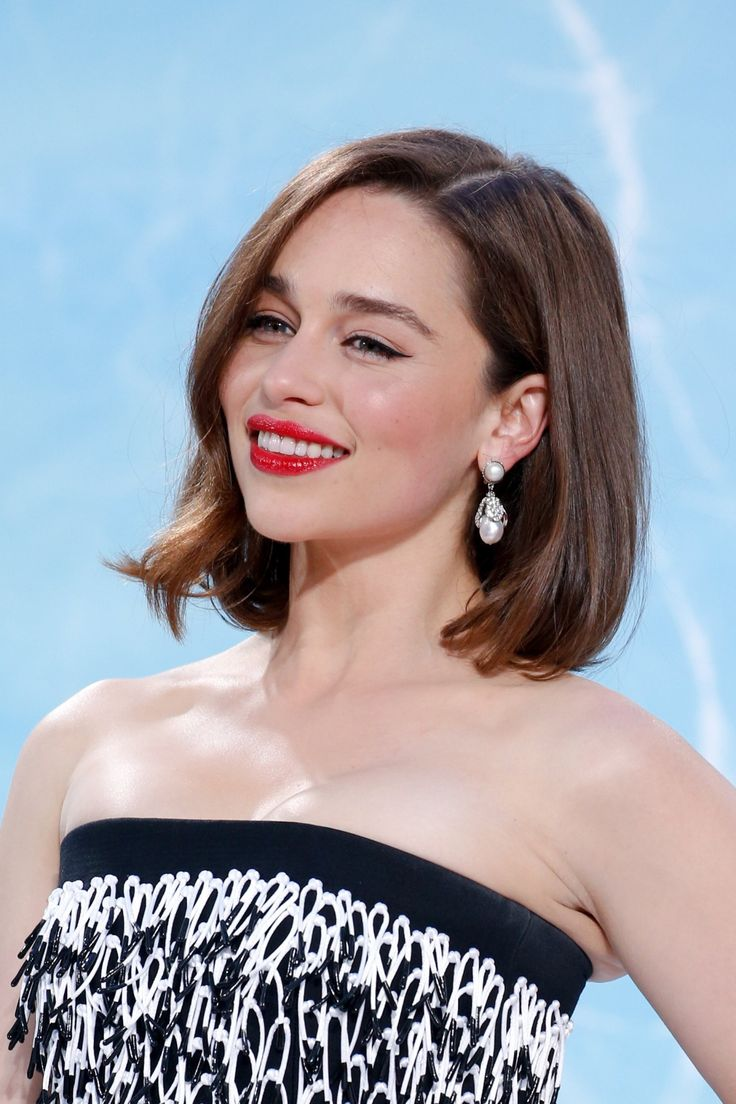 890 Best Emilia Clarke Images On Pinterest Daenerys Targaryen