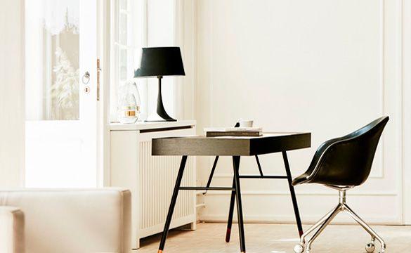 Furniture Inspiration & Ideas   Contemporary Design from BoConcept