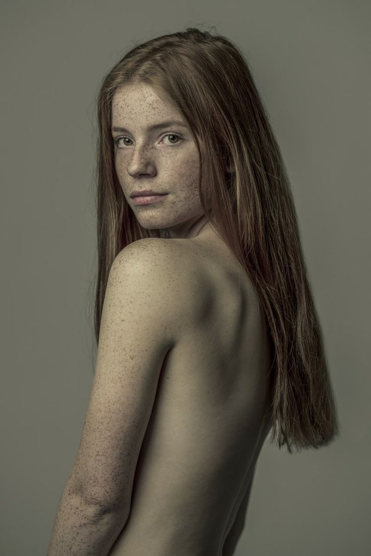 ladies-with-freckles-naked
